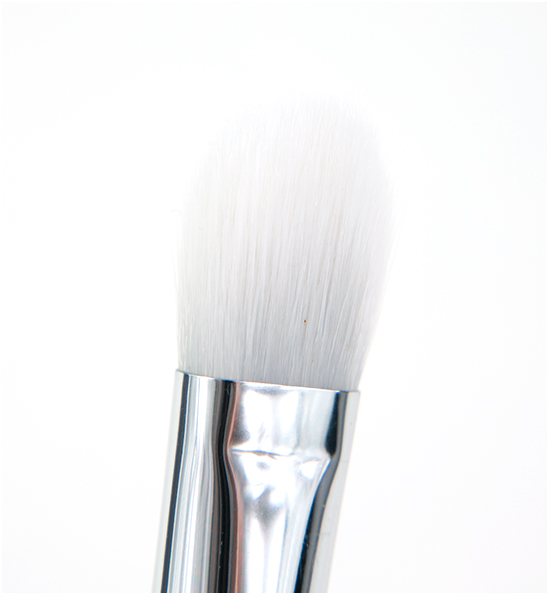 RT-Bold-Metals-200-Oval-Shadow002
