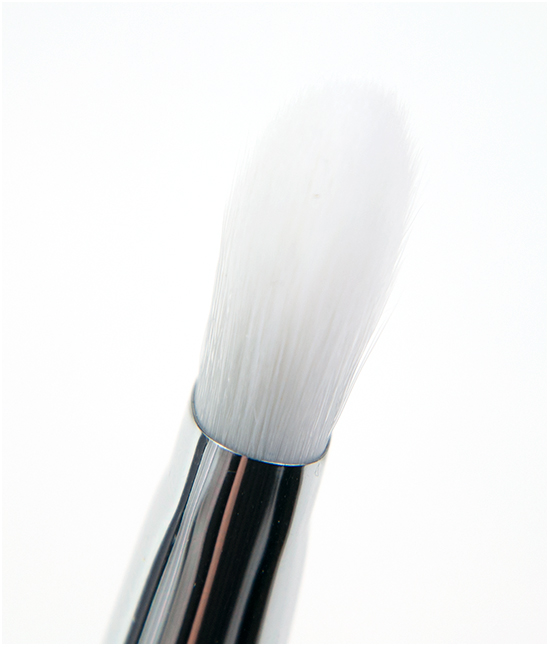 RT-Bold-Metals-200-Oval-Shadow003