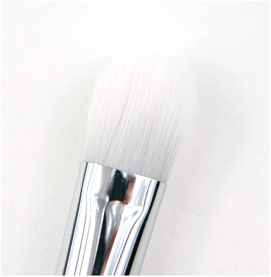 RT-Bold-Metals-200-Oval-Shadow004