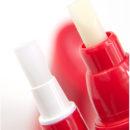 Weleda-Nail-Care-Pen-Cuticle-Softener