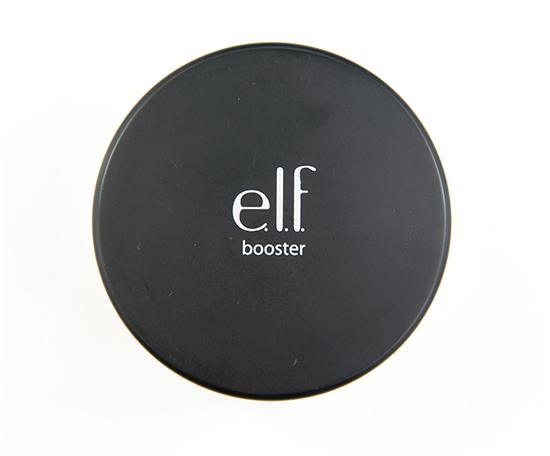 elf-booster