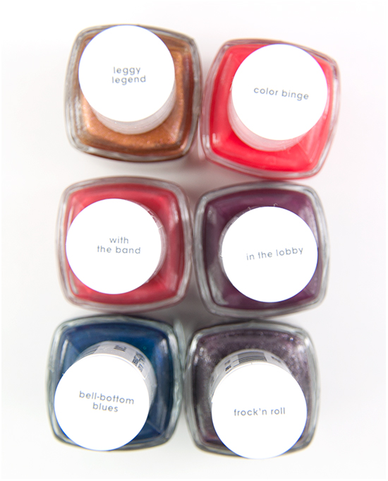 essie-fall-collection-2015