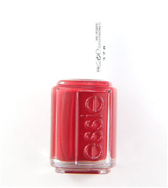 essie-with-the-band