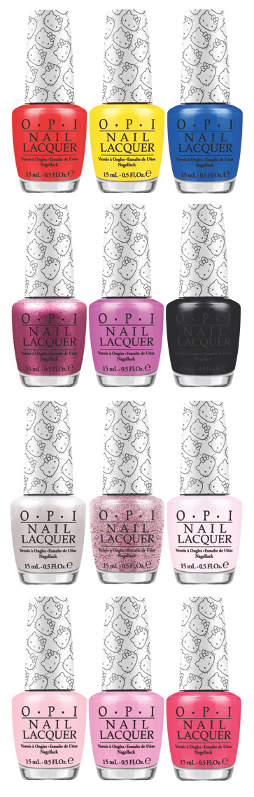 Hello-Kitty-by-OPI-2016-Collection