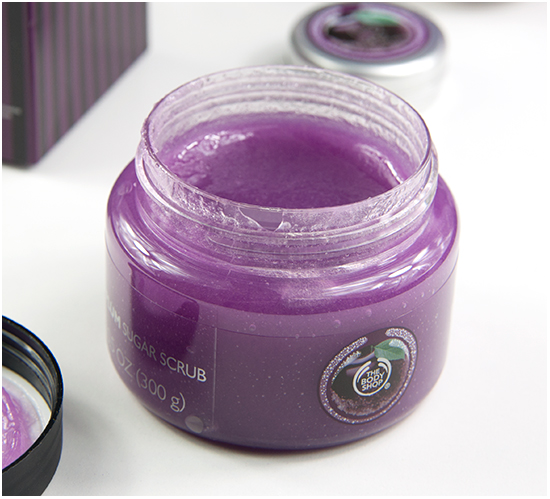 The-Body-Shop-Frosted-Plum-Body-Scrub