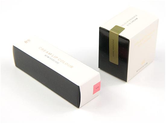 HM-Beauty-Forpackningar001