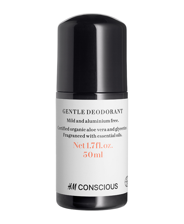 HM-Conscious-Beauty-Deodorant