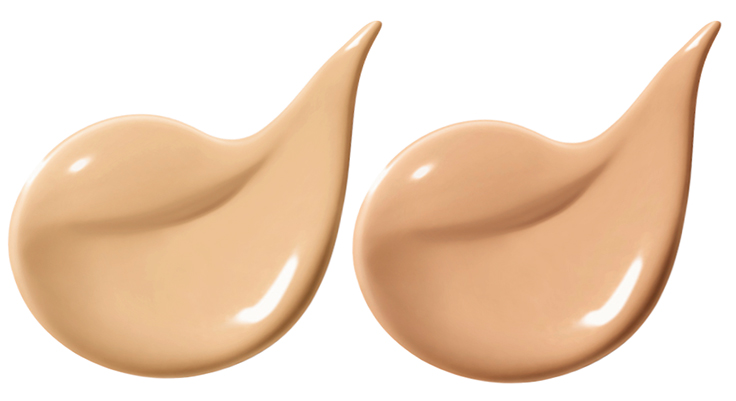 IsaDora-BB-Cream-2016-Swatches