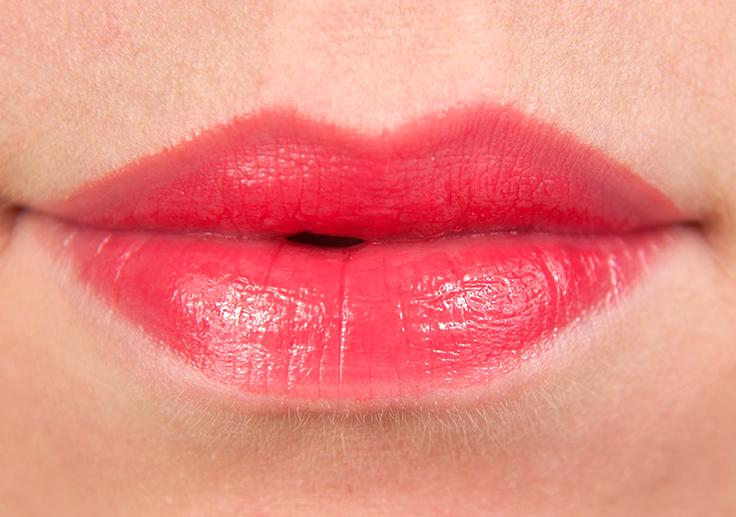 KICKS-Lip-Lacquer-Berry-Delight004