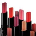 Pierre Rene Slim Lipstick Promo