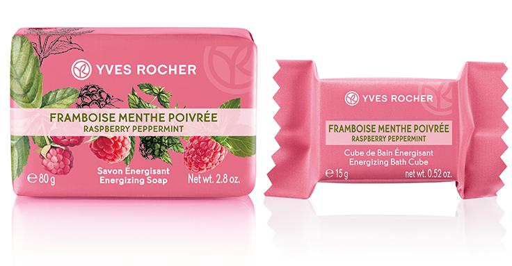 Yves-Rocher-Raspberry-Peppermint001