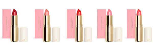 HM-Cream-Lip-Colour-2016-Limited-Edition-Modern-Romantic