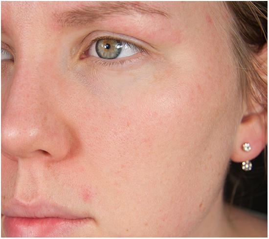 IDUN-Minerals-Freja-Foundation-Bare-Skin
