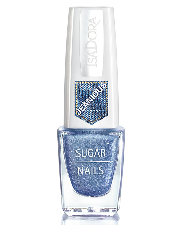 IsaDora-Jeanious-Sugar-Nails-136-Rugged-Wear