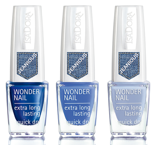 IsaDora-Jeanious-Wonder-Nails-523-Stone-Washed-524-Slim-Fit-525-Hot-Legs