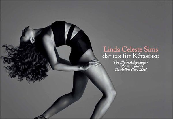 KERASTASE-Discipline-Curl-Ideal-Linda-Celeste