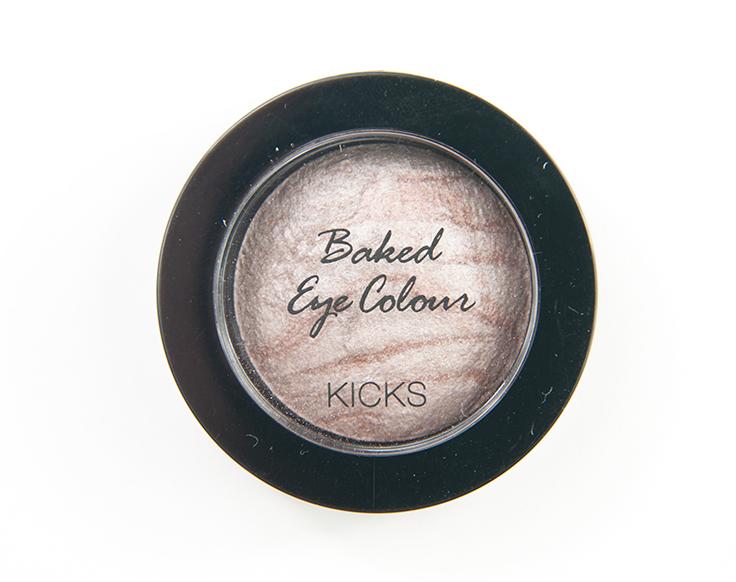 KICKS-Silver-Mining-Baked-Eyeshadow