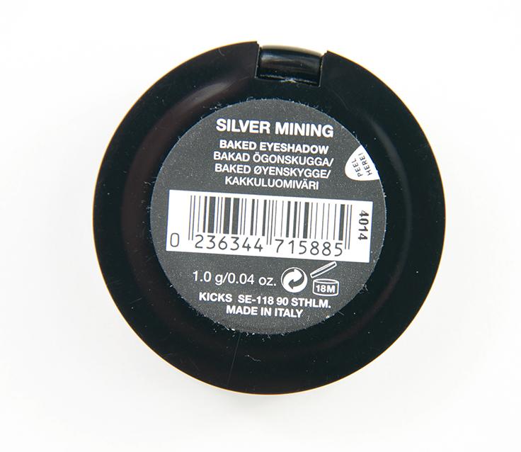 KICKS-Silver-Mining-Baked-Eyeshadow001