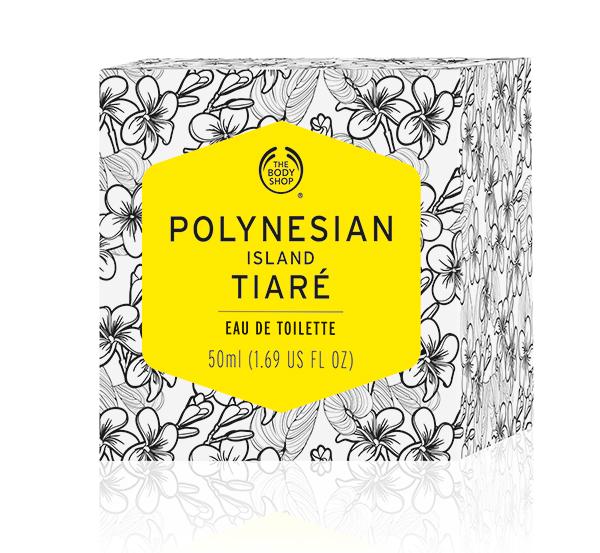 Polynesian-Island-Tiare-Eau-de-Toilette-Packaging