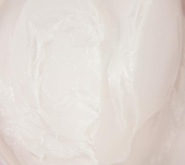 The-Body-Shop-British-Rose-Bodu-Butter