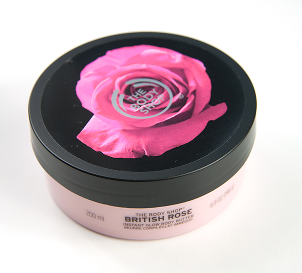 The-Body-Shop-British-Rose-Body-Butter
