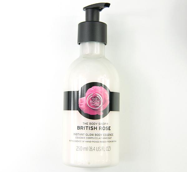 The-Body-Shop-British-Rose-Instant-Glow-Body-Essence