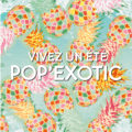 Yves Rocher Pop Exotic001