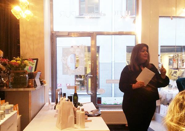 Bloggtraff-Kraft-Cosmetics-Goteborg-2016