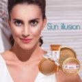 Bourjois Sun Illusion 2016 Bronzing Collection