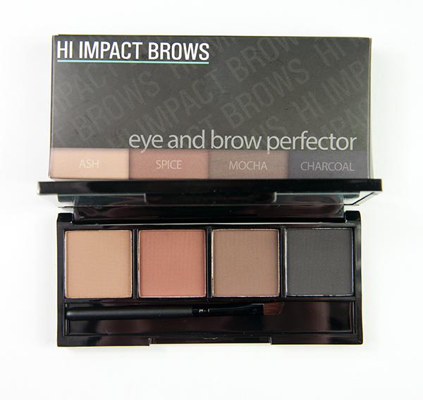Hi-Impact-Brows-Eye-Brow-Perfector