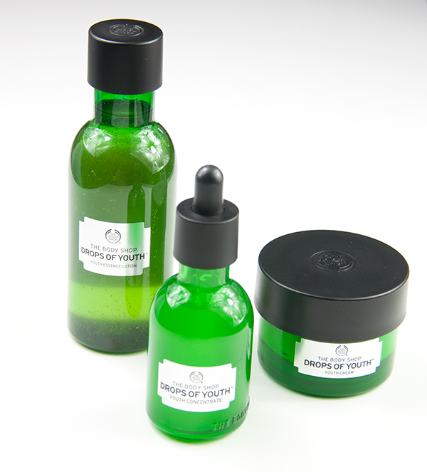 The-Body-Shop-Drops-Of-Youth-Skincare