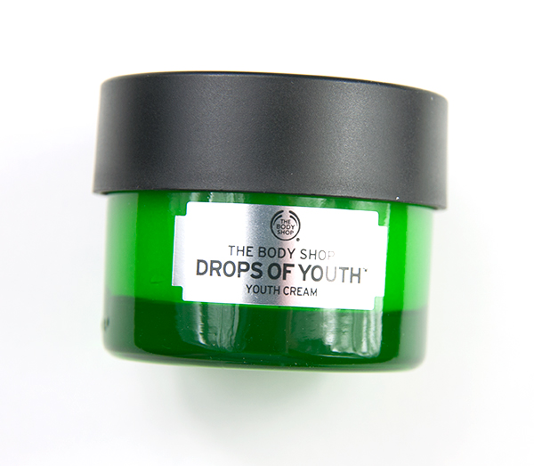 The-Body-Shop-Youth-Cream-Drops-Of-Youth