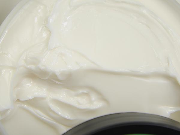 The-Body-Shop-Pinita-Colada-Body-Butter