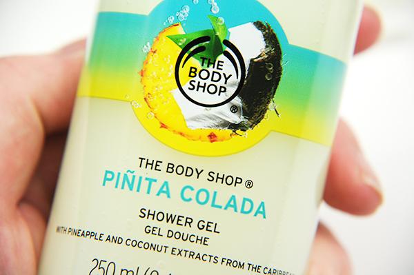 The-Body-Shop-Pinita-Colada-Shower-Gel
