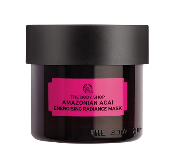 Amazonian-Acai-Energising-Radiance-Masks