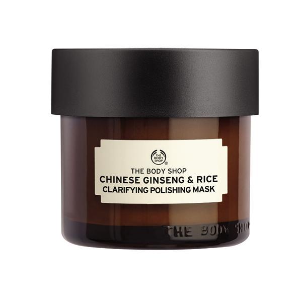 Chinese-Ginseng-Rice-Clarifying-Polishing-Mask