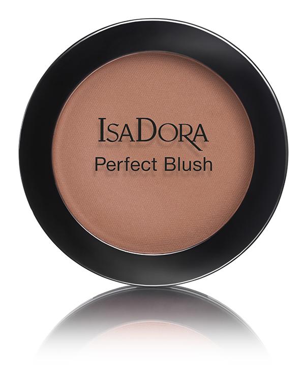 IsaDora-Bare-Berry-66-Perfect-Blush