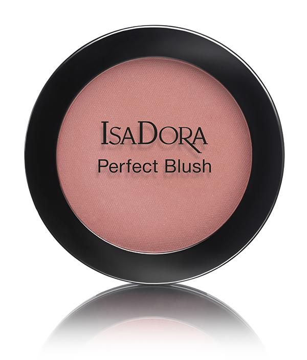 IsaDora-Dusty-Rose-62-Perfect-Blush