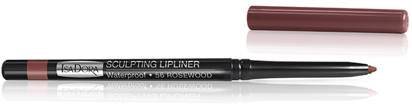 IsaDora-Rosewood-56-Lip-Desire-Sculpting-Lipliner-Waterproof