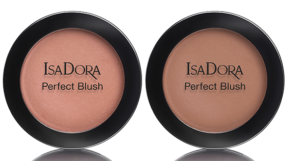 IsaDora-Soft-Coral-Bare-Berry-Perfect-Blush
