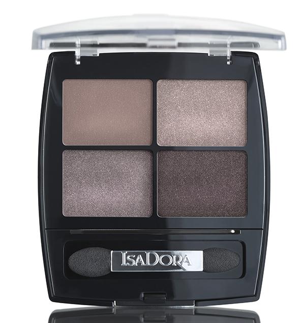 IsaDora-Soft-Suede-10-Eye-Shadow-Quartet