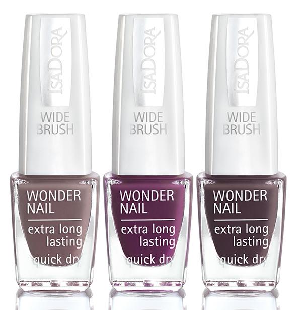 IsaDora-Soft-Suede-Purple-Paisle-Choco-Chic-Wonder-Nail