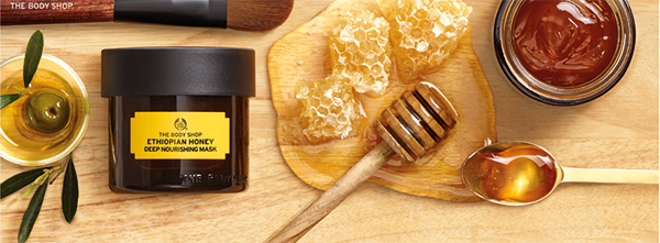 The-Body-Shop-Ethiopian-Honey