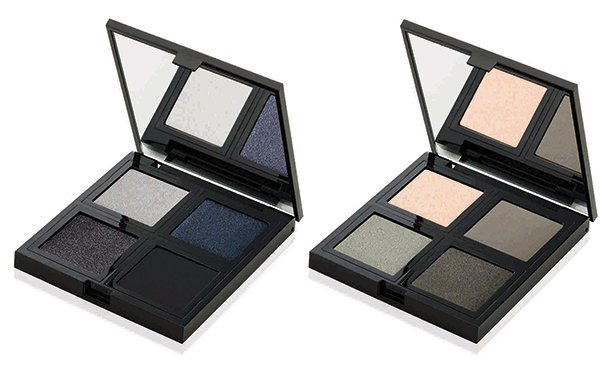 Down-To-Earth-4-Shade-Eyeshadow-Palette-Black-Grey