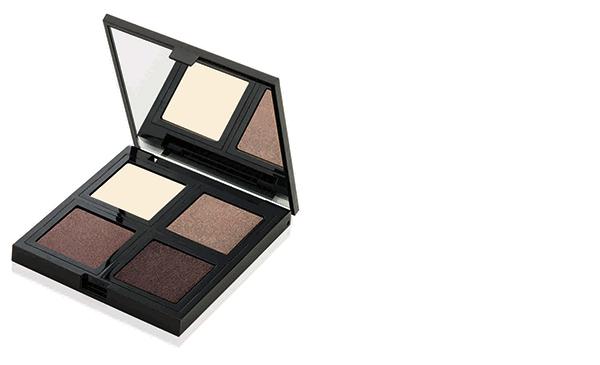 Down-To-Earth-4-Shade-Eyeshadow-Palette-Plum