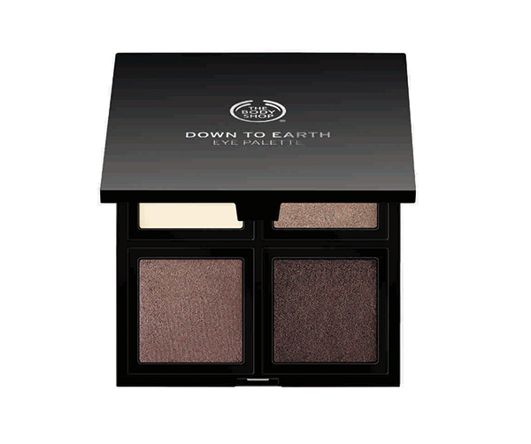 Down-To-Earth-4-Shade-Eyeshadow-Palette-Plum01
