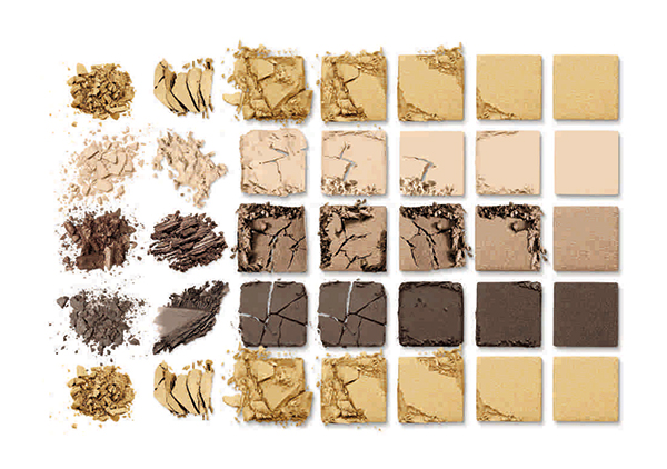 Down-To-Earth-Swatches-Eye-Palette