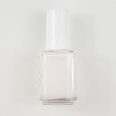 Essie Coconut Cove Nail Polish
