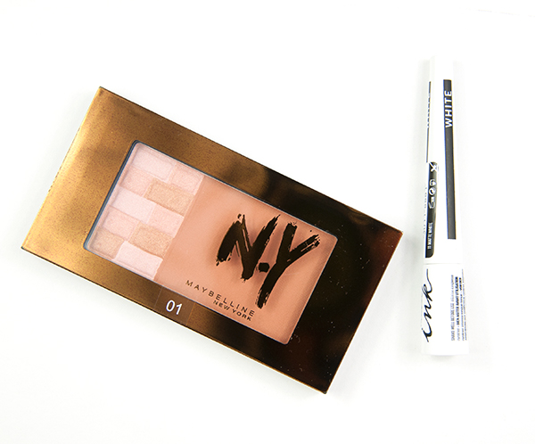 Maybelline-Live-From-New-York-Collection-2016