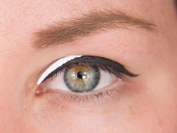 Maybelline-Master-Ink-Matte-White-Eyeliner-Eyes